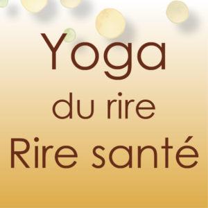Yoga du rire, Rire santé
