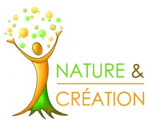 Nature et Création ©