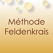 Méthode Feldenkrais
