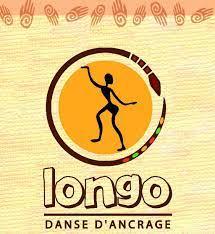 Danse Longo
